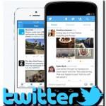 Как бесплатно зарегистрировать Твиттер