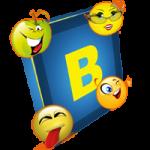 Символы Вконтакте