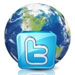 Раскрутить Твиттер