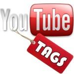 Теги видео на Youtube
