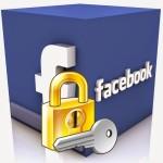 Пароль на Фейсбук