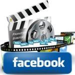Видео в Фейсбук
