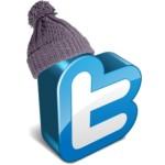 Шапки в Твиттере