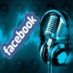 Музыка в Фейсбук