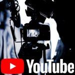 Какое видео снять для Ютуба