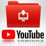 Скачать с Youtube видео