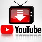 Скачать видеоролик с Ютуба