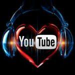 Узнать музыку из видео на Ютуб