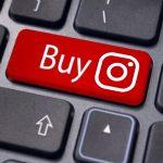 Купить Инстаграм-аккаунт