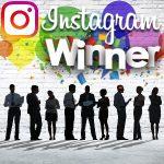 Определить победителя в Инстаграм