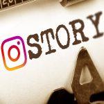 Как скачать историю Инстаграм