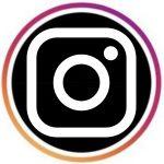 Обложки для актуальных историй Инстаграм