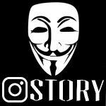 Посмотреть историю в Инстаграме анонимно